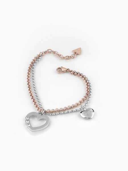 Guess - Pulsera Unchain My Heart - 1