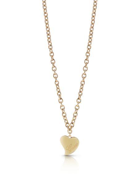 Imagen principal de producto de Collar Love Corazón - Guess