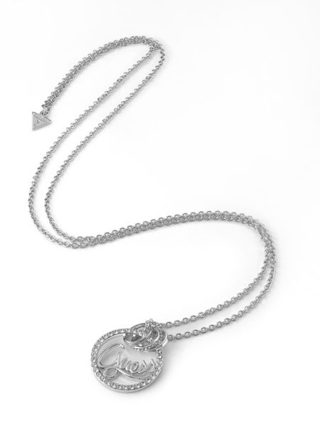 Guess - Collar Guess Authentics - 2