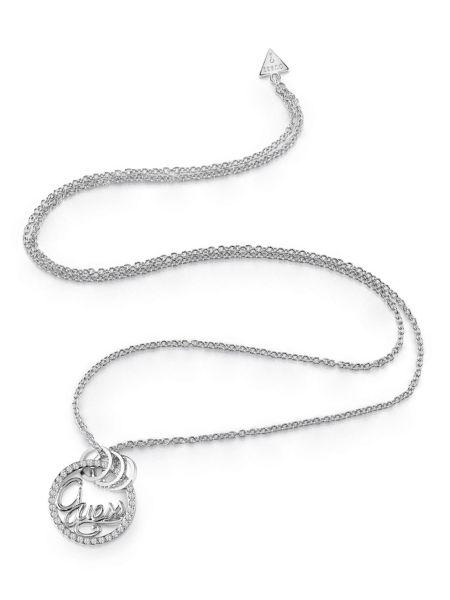 Imagen principal de producto de Collar Guess Authentics - Guess