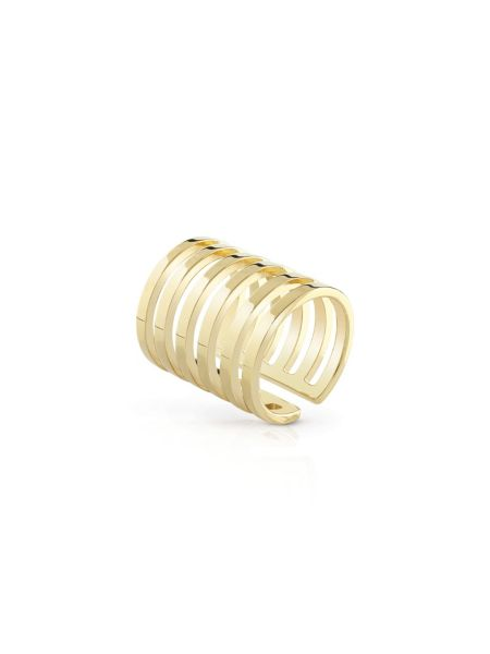 Anello Hoops Fasce