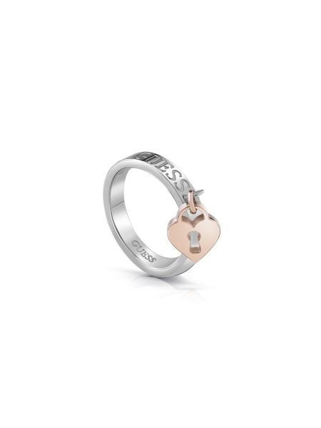 Anello Youth Tonic Cuore