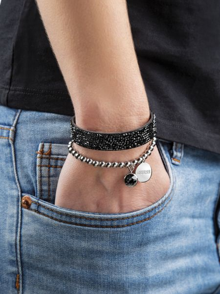 Guess - Holiday Bracelet Set - 2
