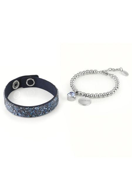 Guess - Holiday Bracelet Set - 1