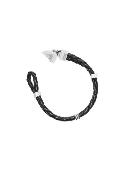 Ocean tribe bracelet.