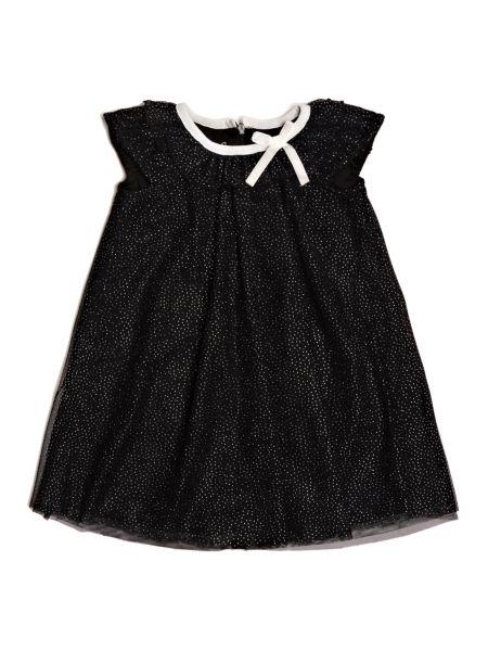 Kleid Glitteroptik - Guess