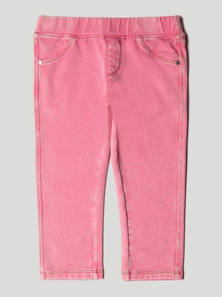 Imagen principal de producto de Leggings Modelo Pantalón - Guess
