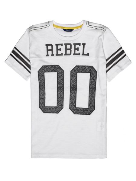 T shirt rugby