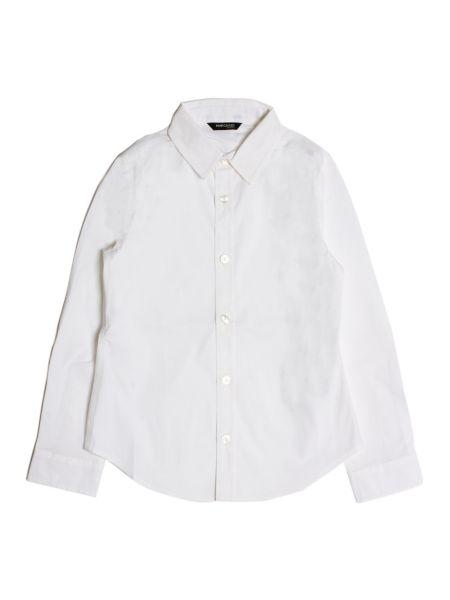 Camicia Classica Marciano