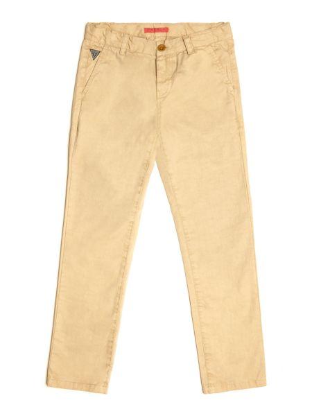 Imagen principal de producto de Pantalón Modelo Chinos - Guess