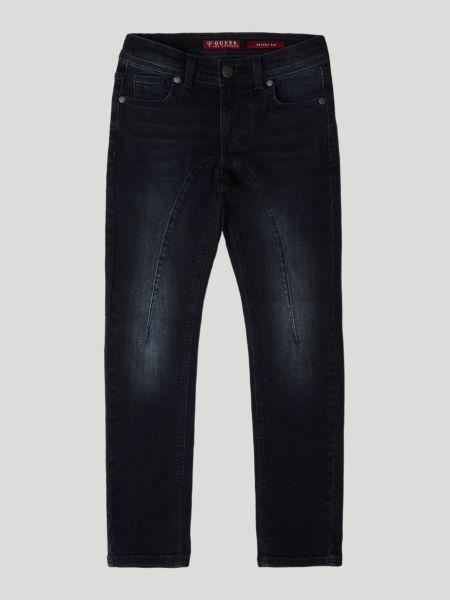 Imagen principal de producto de Vaqueros Skinny Costuras - Guess