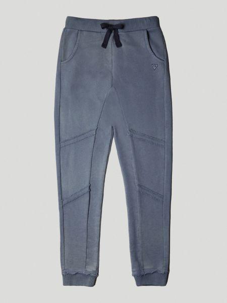 Imagen principal de producto de Pantalón De Felpa Costuras - Guess