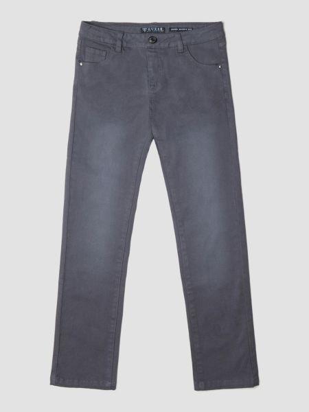 Imagen principal de producto de Pantalón Superskinny - Guess