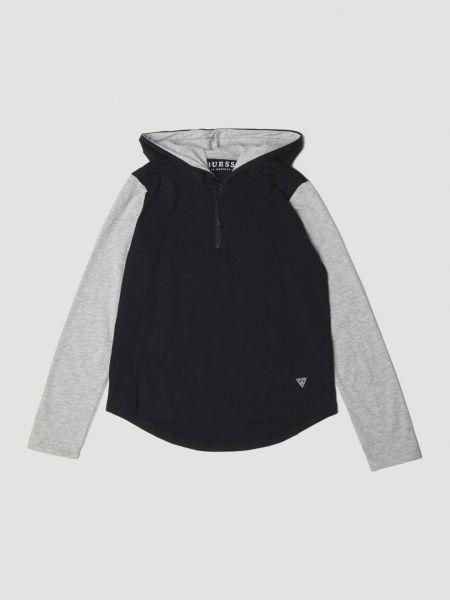 Imagen principal de producto de Camiseta Capucha - Guess