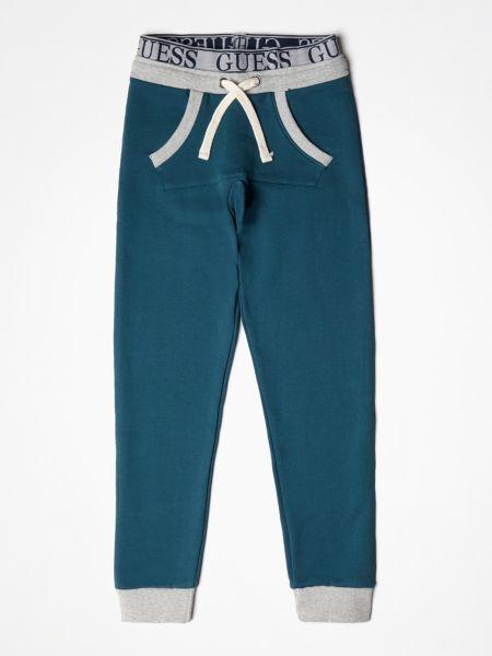 Imagen principal de producto de Pantalón Detalles En Contraste - Guess