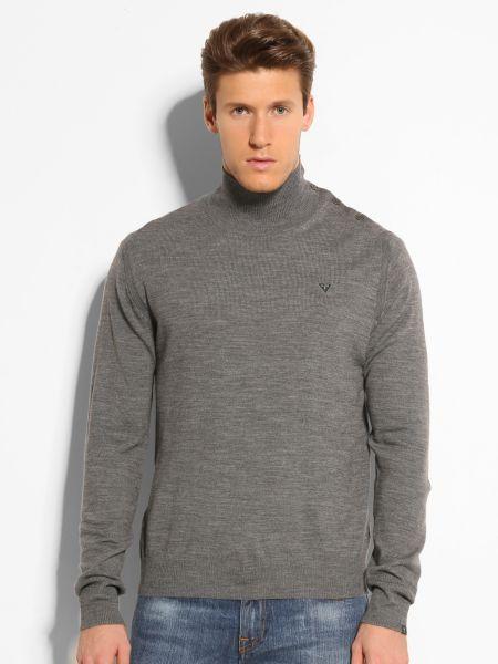 Alexandre sweater