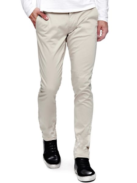 Image of Guess Daniel Superskinny Pants