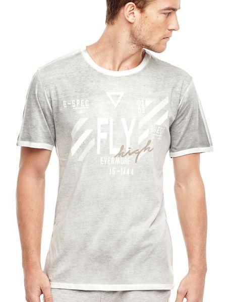 T shirt imprime