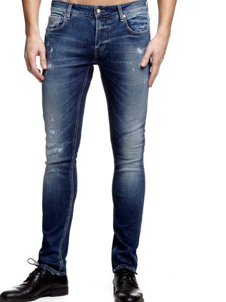 Jean super skinny