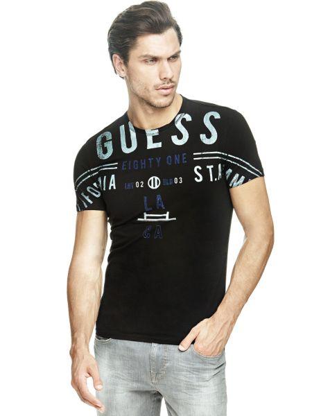 T shirt motif logo