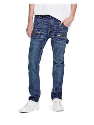 Jeans Modello Carpenter