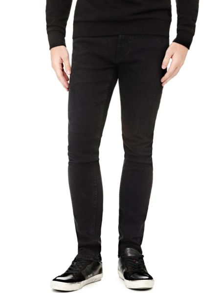 Jeans Stretch Superskinny