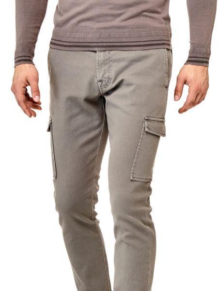 Imagen principal de producto de Pantalón Superskinny Bolsillos - Guess