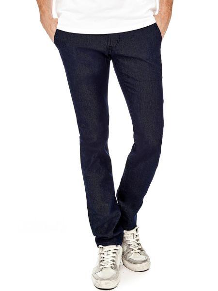 Jeans Modello Chino