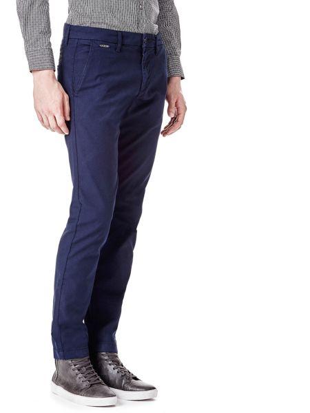 Imagen principal de producto de Pantalón Modelo Chino - Guess