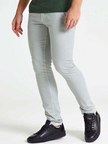 Imagen principal de producto de Vaqueros Skinny Modelo Chinos - Guess