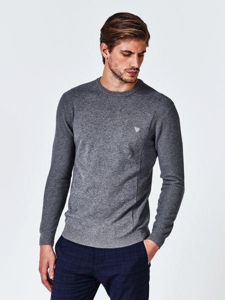 Imagen principal de producto de Suéter Colores En Contraste - Guess