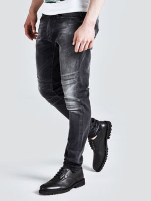 Jeans Modello 5 Tasche