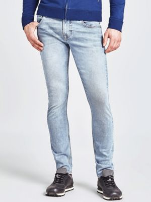Jeans Classico Slim