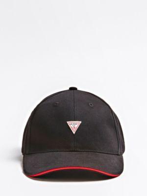 Cappello Logo Frontale