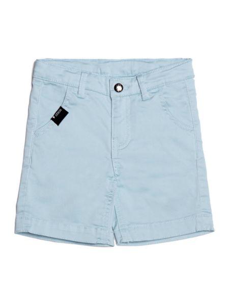 Imagen principal de producto de Shorts Modelo Chinos - Guess