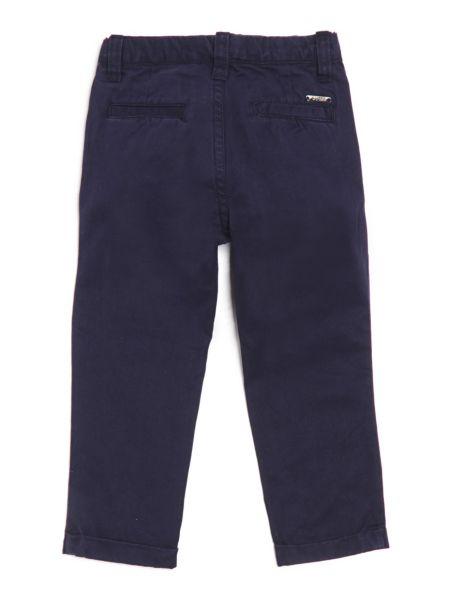 Guess - Pantalón Modelo Chino Algodón - 2