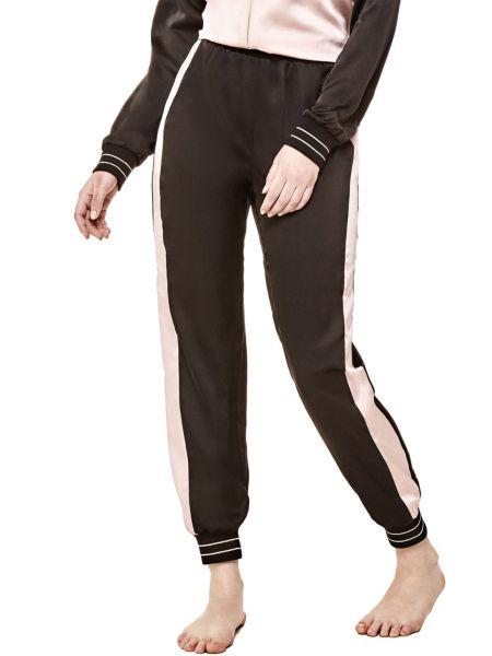 Pantalone Linea Laterale