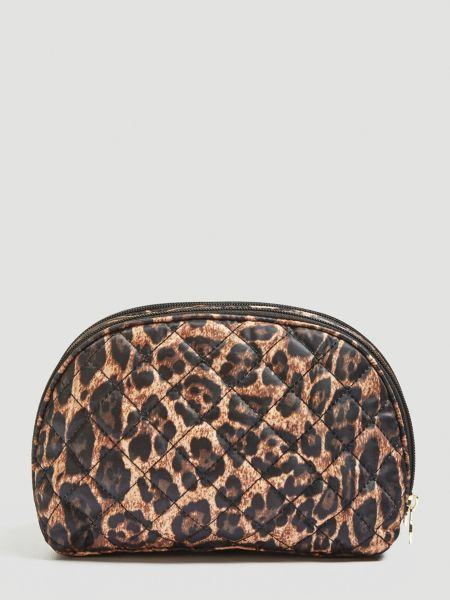 Guess - Neceser Famous Accessories - 2