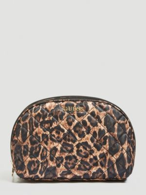 Beauty Famous Accessories Stampa Animalier