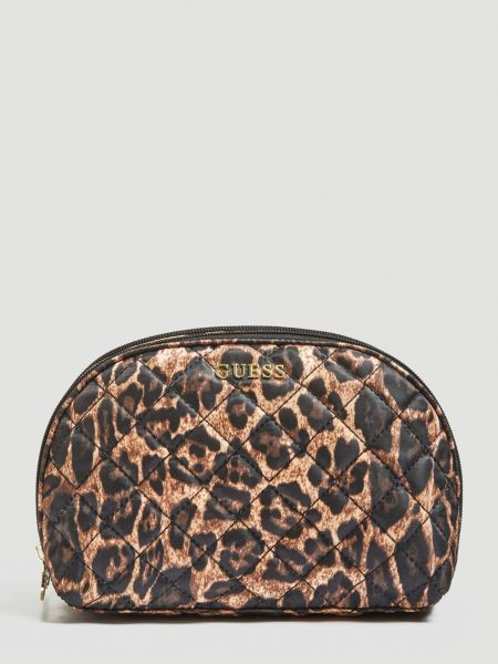 Guess - Neceser Famous Accessories - 1