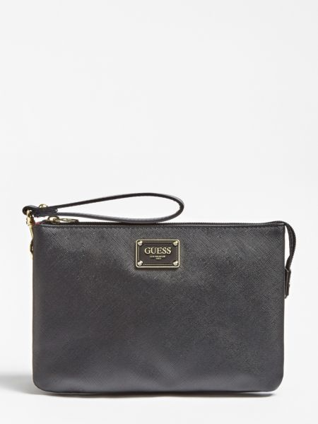 Guess - Neceser Marvellous Accessories - 1