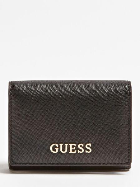 Imagen principal de producto de Cartera Gracie Logotipo - Guess