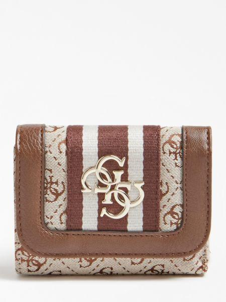 a0b70bd3e8214 Sonstige Portemonnaies für Damen online kaufen