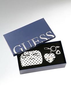 Pop~Dotty~Gift~Box