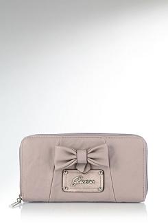 Fancy~Large~Wallet
