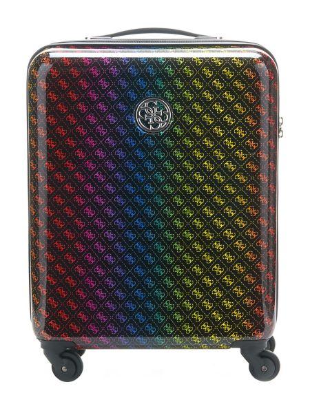 Imagen principal de producto de Trolley Sunrise Multicolor - Guess