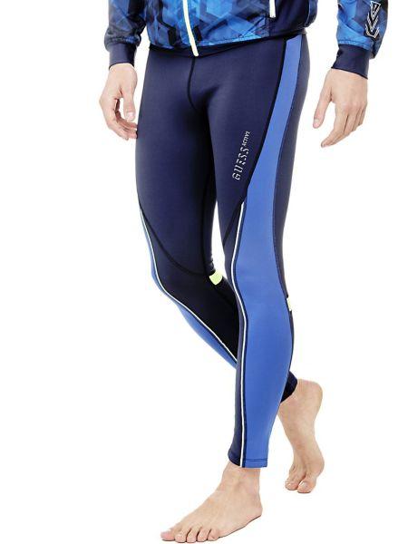 Pantalone Sportivo Tuta