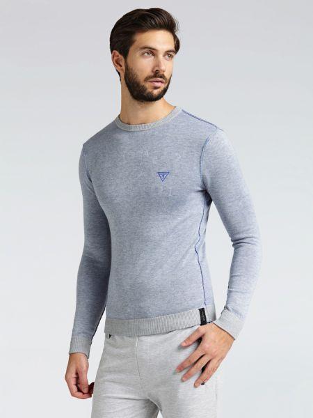 Maglione Sportivo Reversibile