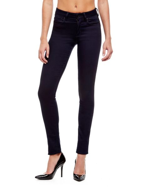 Jeans Skinny Power Shape