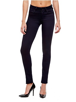 Power shape skinny-fit Jeans